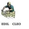 Edil Cleo Di Muresan Claudiu