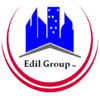 Edil Group S.r.l