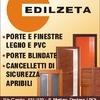 Edilzeta Centro Serramenti