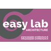 Easylabarchitecture