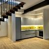 Imbiancatura appartamento nuovo su due livelli