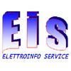 E.i.s. Elettroinfo Service
