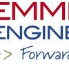 Emmenet Engineering Srl