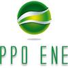 Gruppo Energy