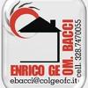 Enrico Geom. Bacci