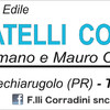 Impresa Edile F.lli Corradini S.n.c.