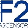 F2 Ascensori