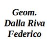 Geom. Dalla Riva Federico