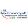 Depurazioneacqua.EU