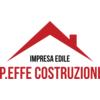 P.effe Costruzioni S.r.l.