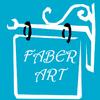 Faber Art Carpenteria