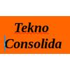 Tekno Consolida