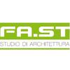 Studio d' Architettura FA.ST