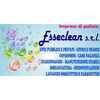 Esseclean srl