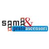 Sama & Prato ascensori