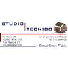 Studio Tecnico Secci Geom. Fabio