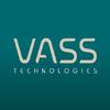 Vass Technologies S.r.l.