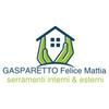 Gasparetto F.m. Serramenti