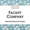 Facility Company Srls