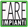 FAREIMPIANTI_logo_134050