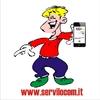 Servilo.com