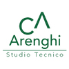 Studio Tecnico Arenghi Arch. Carlotta E Geom. Angelo