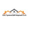 D.G. System Edil Impianti S.r.l.