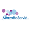 Marzotto Servizi Sas