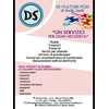 Ds Multiservices