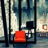 Studio Arkcate