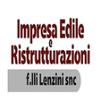 Impresa Edile Flli Lenzini Snc