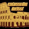 Colosseum infissi