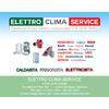Elettro Clima Service