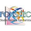 Studio Tecnico Liccardi