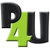 Projet4-U    Progettazione e Design