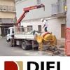 Impresa Edile DIEL Costruzioni srl