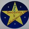Tc Security & Multiservice Srl