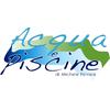 Acqua E Piscine