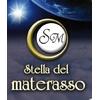La Stella Del Materasso