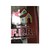 Impresa Edile F.P.R.