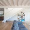 Smantelamento stanza creata su misura con librerie a legno a san martino ulmiano san giuliano terme pisa