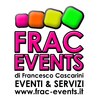 Frac-events