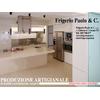 Frigerio Paolo & C. Sas