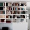 Ristrutturazione appartamento a san lazzaro