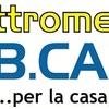 Elettromeccanica G.b. Capelli