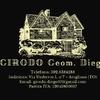 Geom. Girodo Diego