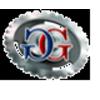 Gg Service Maintenance E Managment Srl