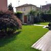 Preventivo per interruttore crepuscolare illuminazione giardino villa di 200 mq