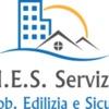 I.E.S. Servizi Associati