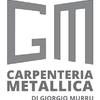 Carpenteria Metallica di Giorgio Murru